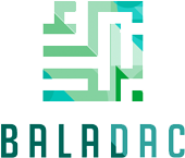 BALADAC