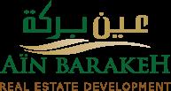 Ain Barakeh