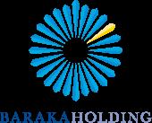 Baraka Holding